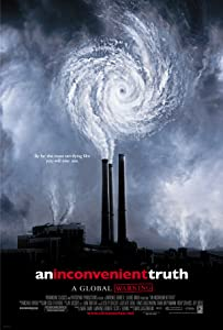 Watch free mp4 movies ipod An Inconvenient Truth [420p]