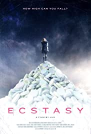 Ecstasy (2011) 1080p download