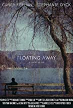 Primary image for Floating Away