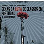 Scenes from the Class Struggle in Portugal (1977)