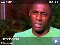 Obsessed (2009) - IMDb