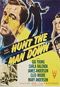 MP4 movies downloading Hunt the Man Down [4K