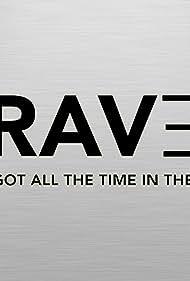 Travel (2020)
