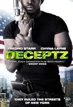 Deceptz