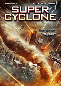 the Super Cyclone full movie download in hindi