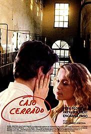 ##SITE## DOWNLOAD Caso cerrado (1985) ONLINE PUTLOCKER FREE