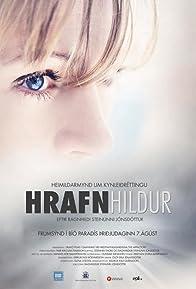 Primary photo for Hrafnhildur- heimildarmynd um kynleiðréttingu