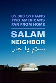 Primary photo for Salam Neighbor