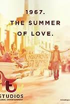 Aquarius: The Summer of Love