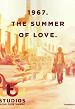 Aquarius: The Summer of Love