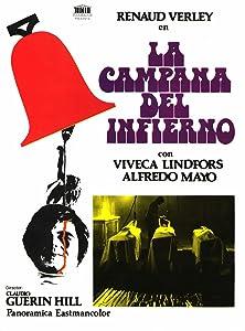 Watch online ipod movies La campana del infierno [UHD]