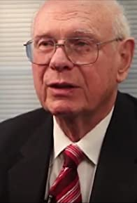 Primary photo for Paul Hellyer