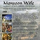 Monsoon Wife (2004)