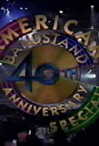 Primary photo for American Bandstand's 40th Anniversary Special