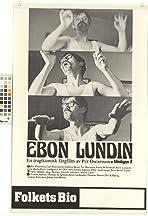 Ebon Lundin