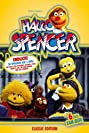 The Hallo Spencer Show (1979) Poster
