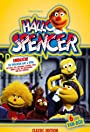 The Hallo Spencer Show