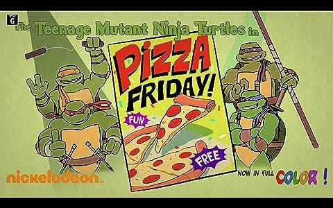 movie 4k teenage mutant ninja turtles in pizza friday 480x320