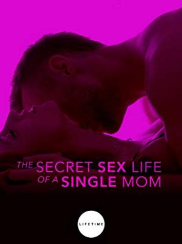 18+ The Secret Sex Life of a Single Mom (2014) Dual Audio Hindi 300MB HDRip 480p