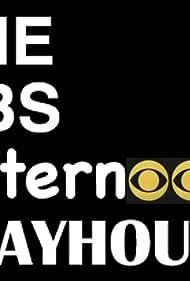 CBS Afternoon Playhouse (1978)