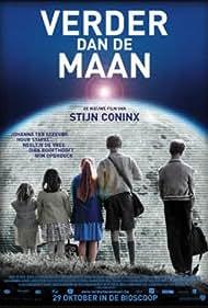 Verder dan de maan (2003) Poster - Movie Forum, Cast, Reviews