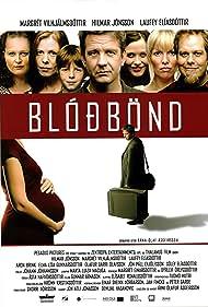 Blóðbönd (2006)