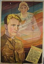 The Battle of Gallipoli Poster
