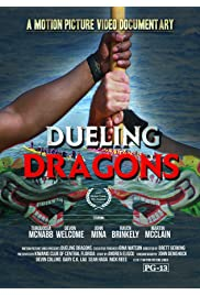 Dueling Dragons
