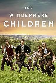 The Windermere Children (2020)