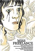 Miss Freelance