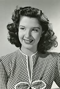 Primary photo for Peggy Ryan
