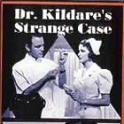 Dr. Kildare's Strange Case (1940)