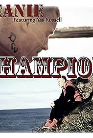 Deanie in Deanie: Champion (2013)