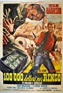 One Hundred Thousand Dollars for Ringo