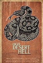 High Desert Hell