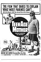 Teenage Mother