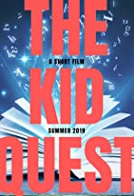 The Kid Quest