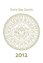 Every Day Counts 2012
