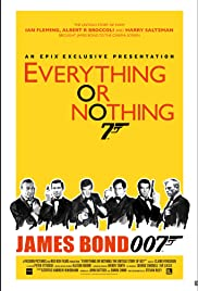 Watch Free Everything or Nothing (2012)