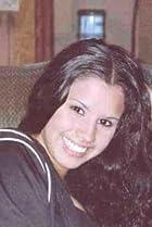Krisbell Jackson