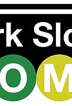 Park Slope Moms