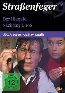 Short movie downloads Nachtzug D 106 by none [[480x854]