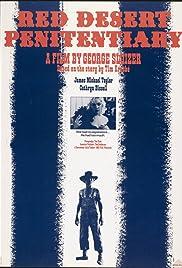 ##SITE## DOWNLOAD Red Desert Penitentiary (1985) ONLINE PUTLOCKER FREE