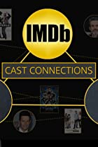 IMDb's Cast Connections