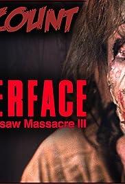 Leatherface: Texas Chainsaw Massacre III (1990) Poster