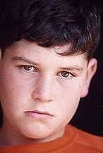Elijah Runcorn's primary photo