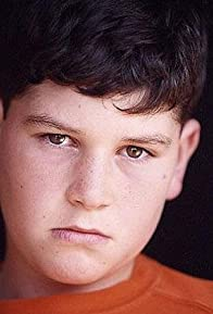 Primary photo for Elijah Runcorn