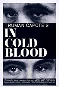 Primary photo for In Cold Blood