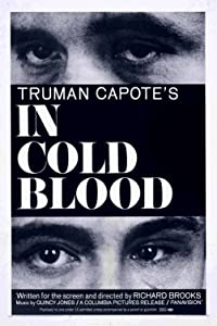 Latest movies videos download In Cold Blood [hdrip]