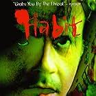 Habit (1995)